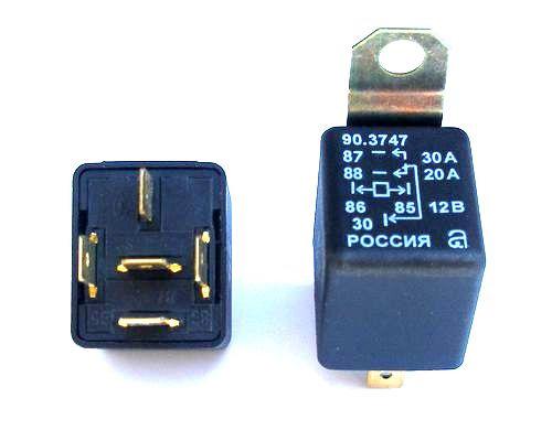 MgAAAgJeR-A-960.jpg