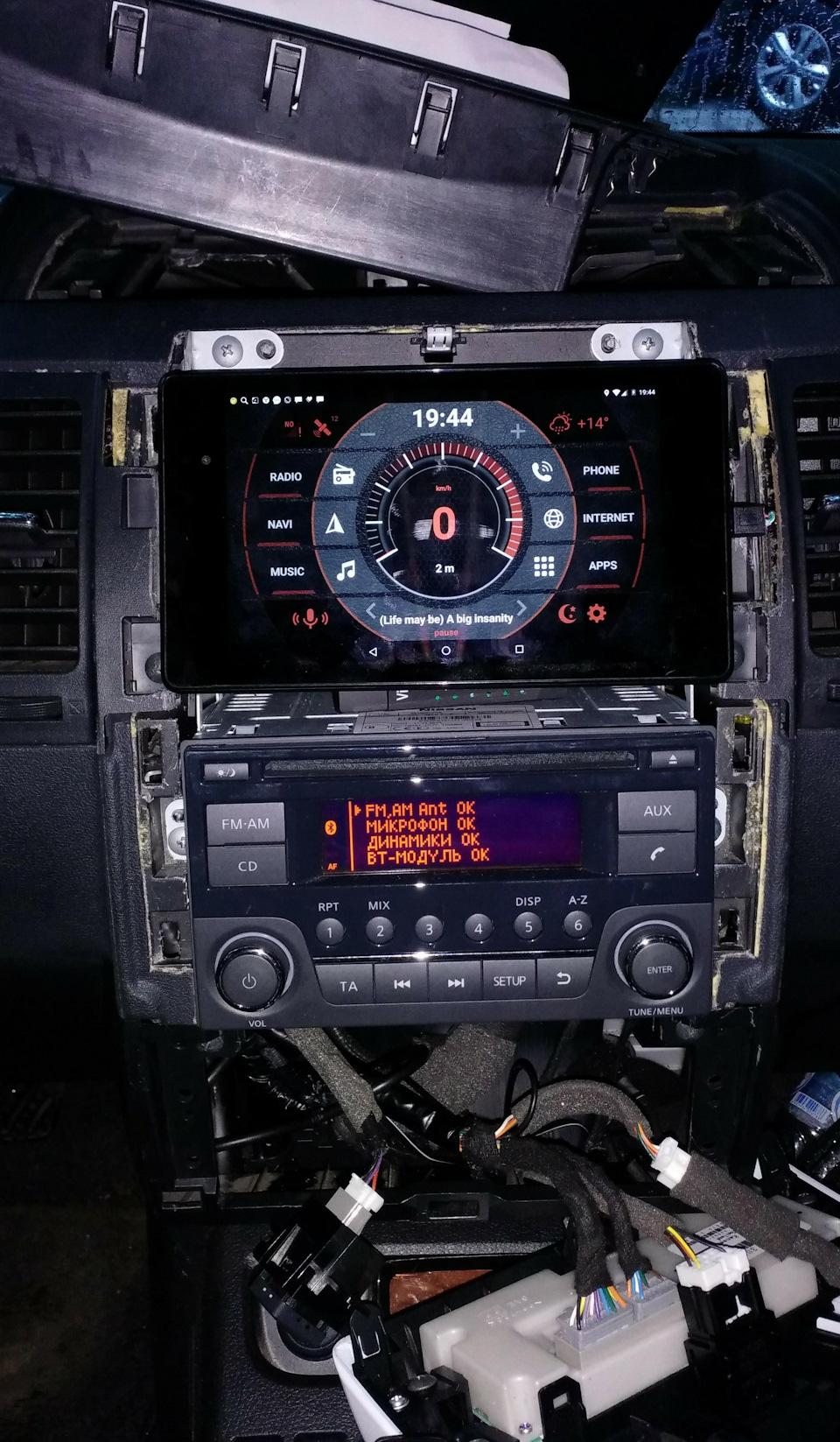 MkAAAgCUaOA-960.jpg