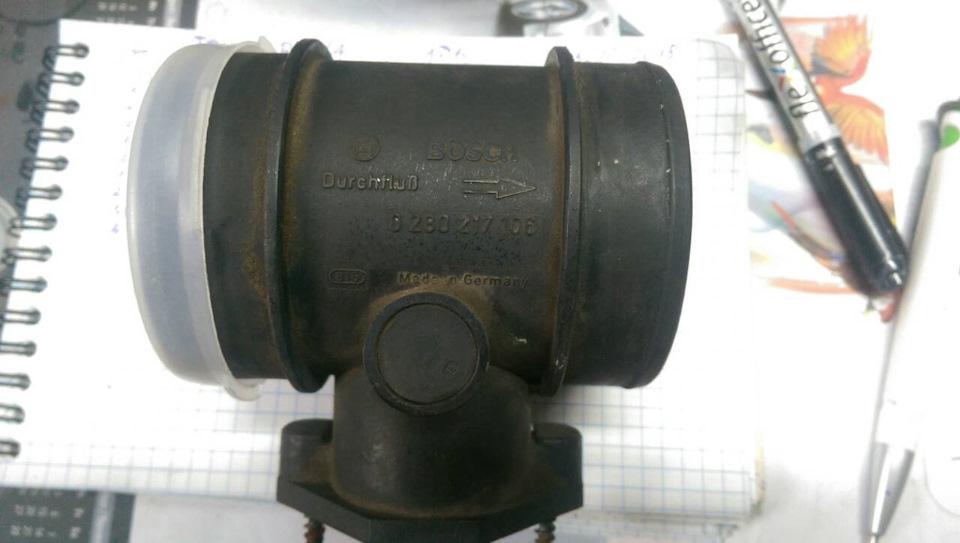 MwAAAgGl5OA-960.jpg