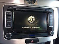 Магнитолы на Volkswagen  Купить или продать на DRIVE2