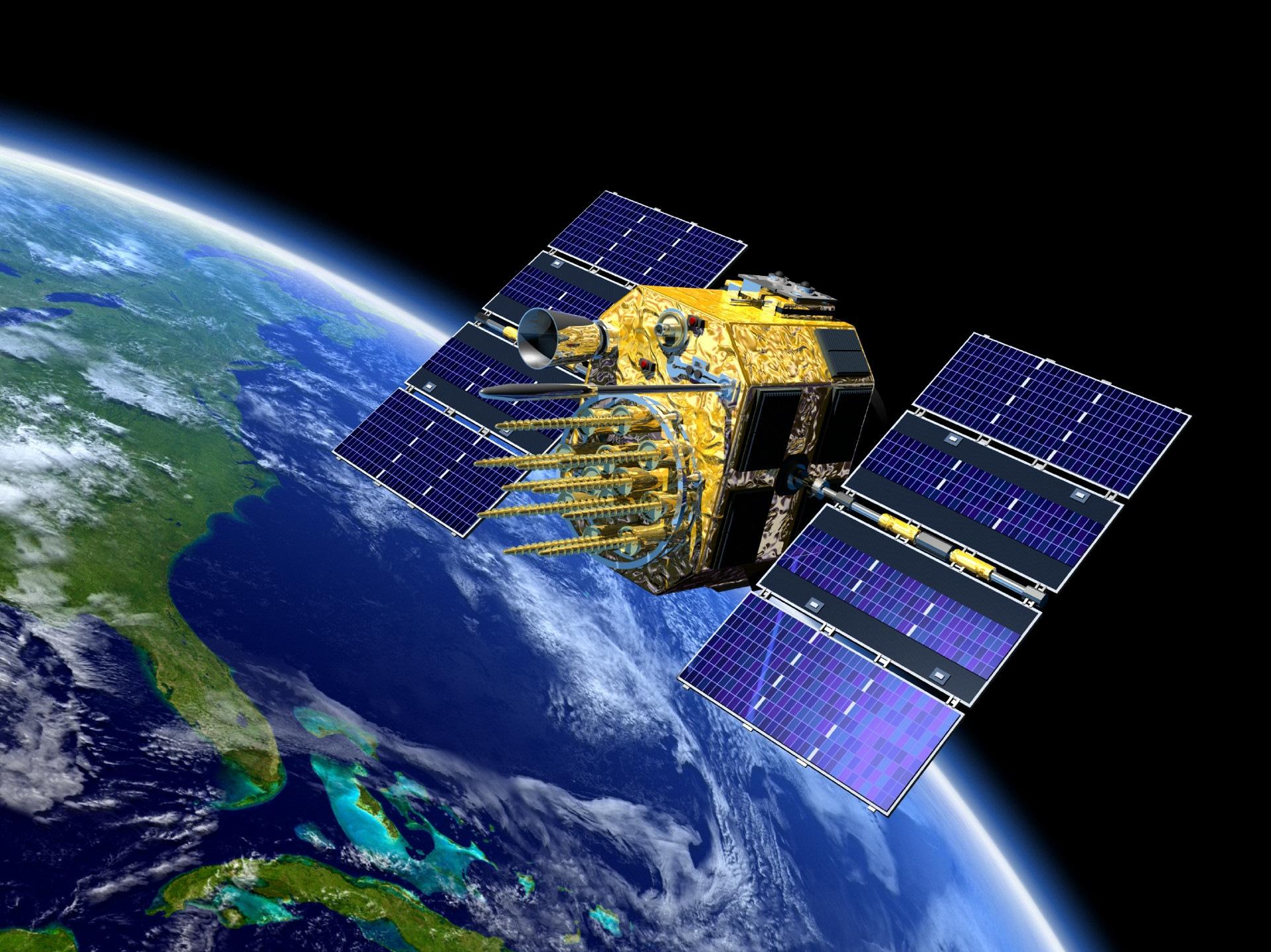 этом спутниковая система картинки фото