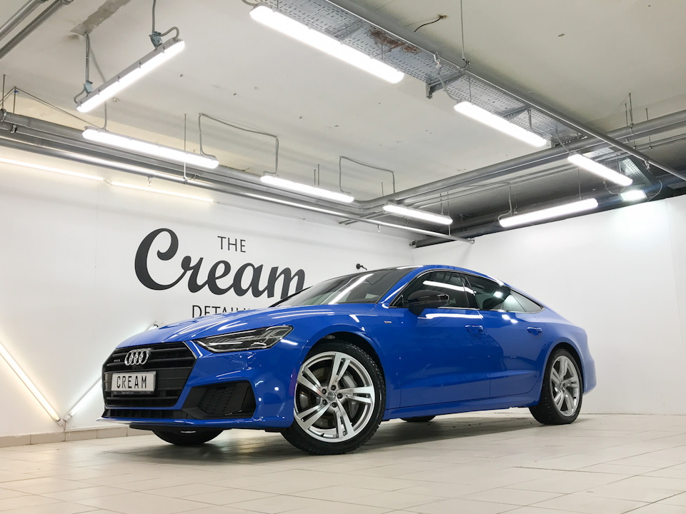 Керамическое покрытие автомобиля: плюсы и минусы, цена, какое выбрать
