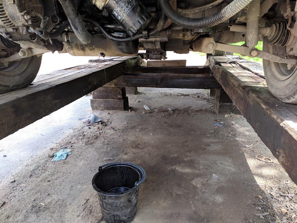 Транспортер т4 замена масла ленточные конвейеры конструкции роликов