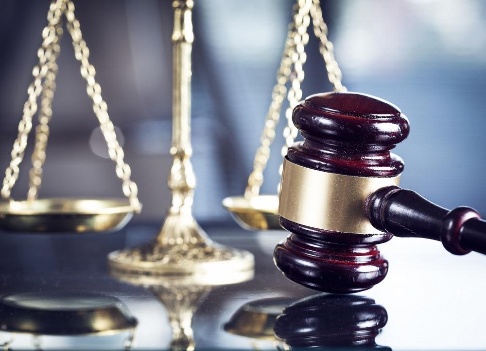 юридическая помощь по уголовным