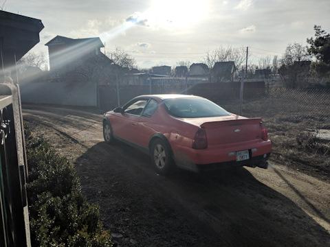 Автомобиль Lotus  обзор