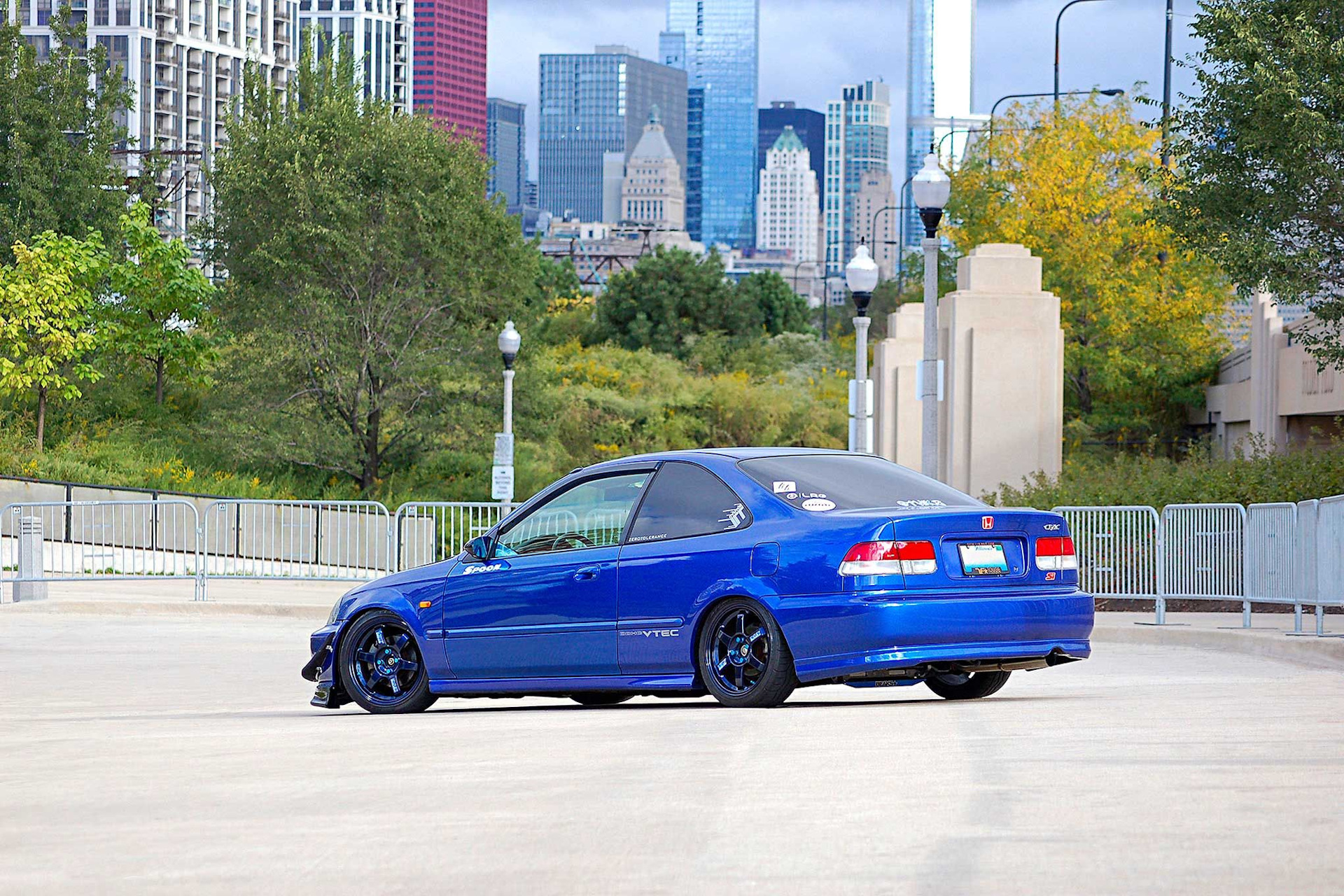 Civic coupe2