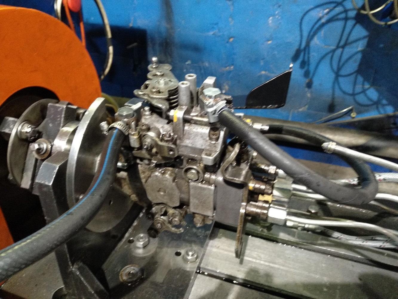 Транспортер т4 ремонт тнвд аспирационные системы элеваторов