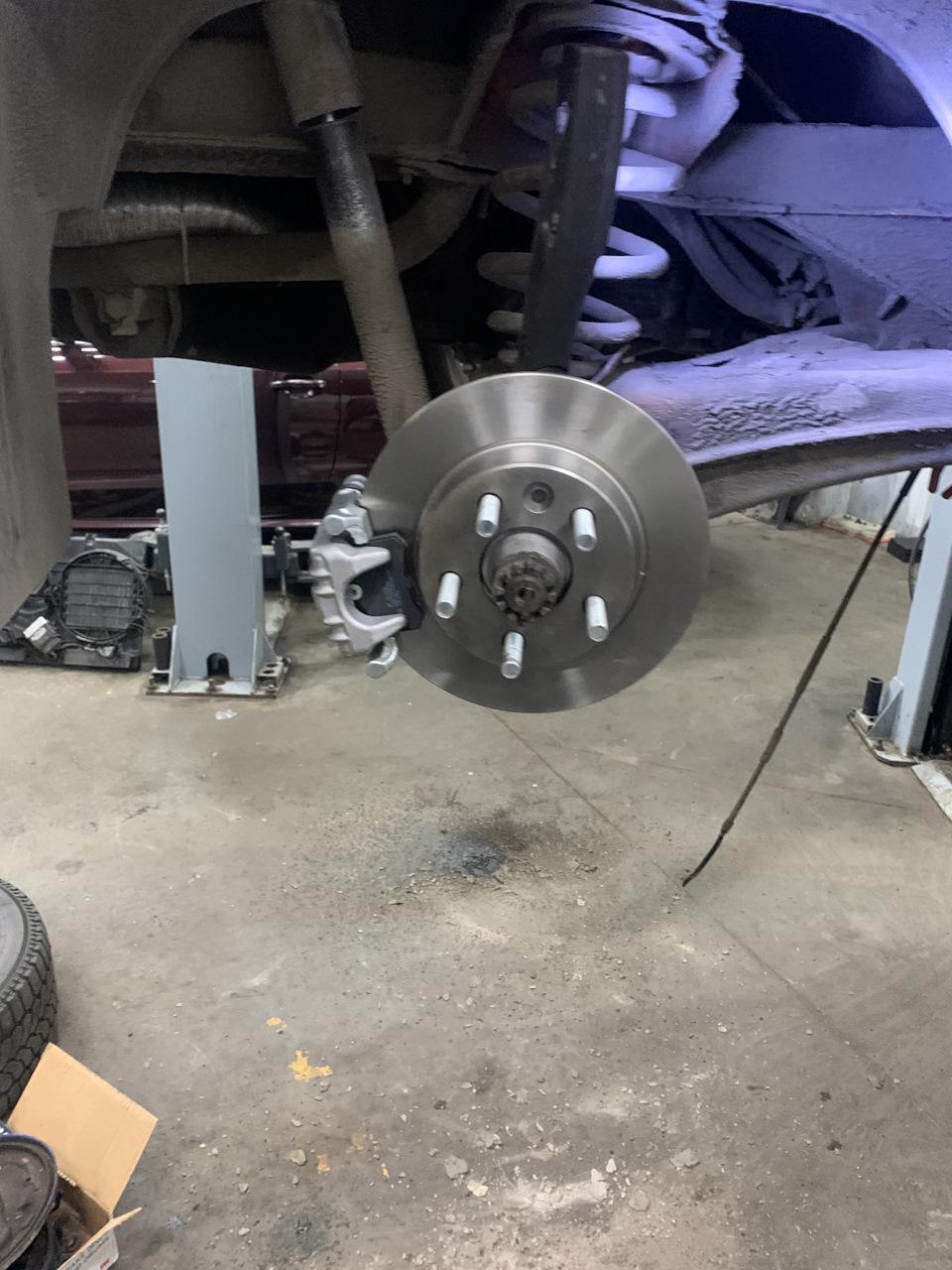Транспортер т3 дисковые тормоза элеваторы корпусные для бурильных труб