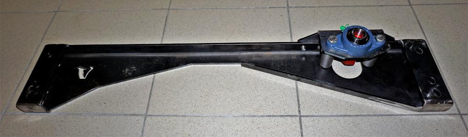 PIAAAgNfnOA-960.jpg