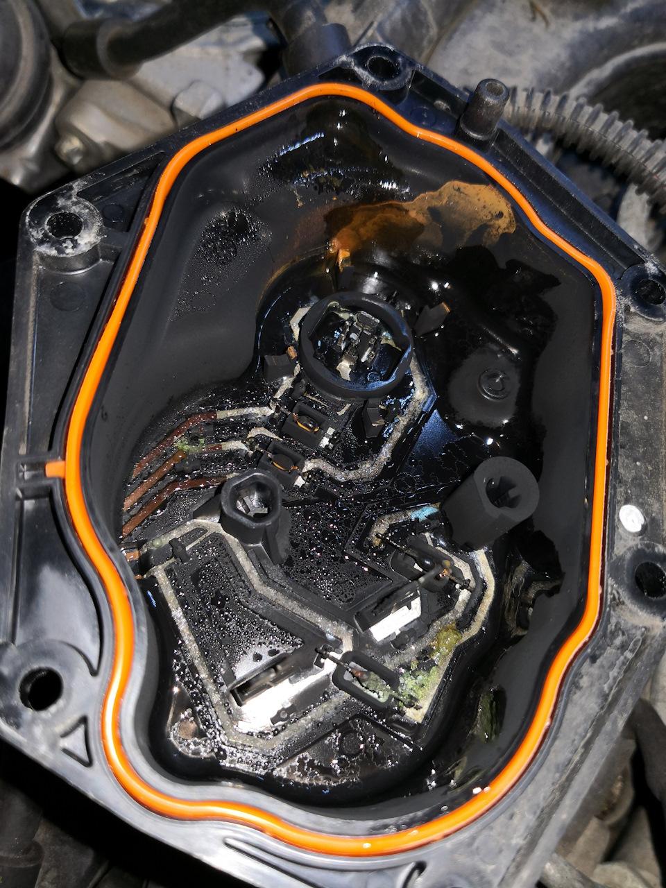 Ошибка р0651 транспортер конструкции существующих конвейеров