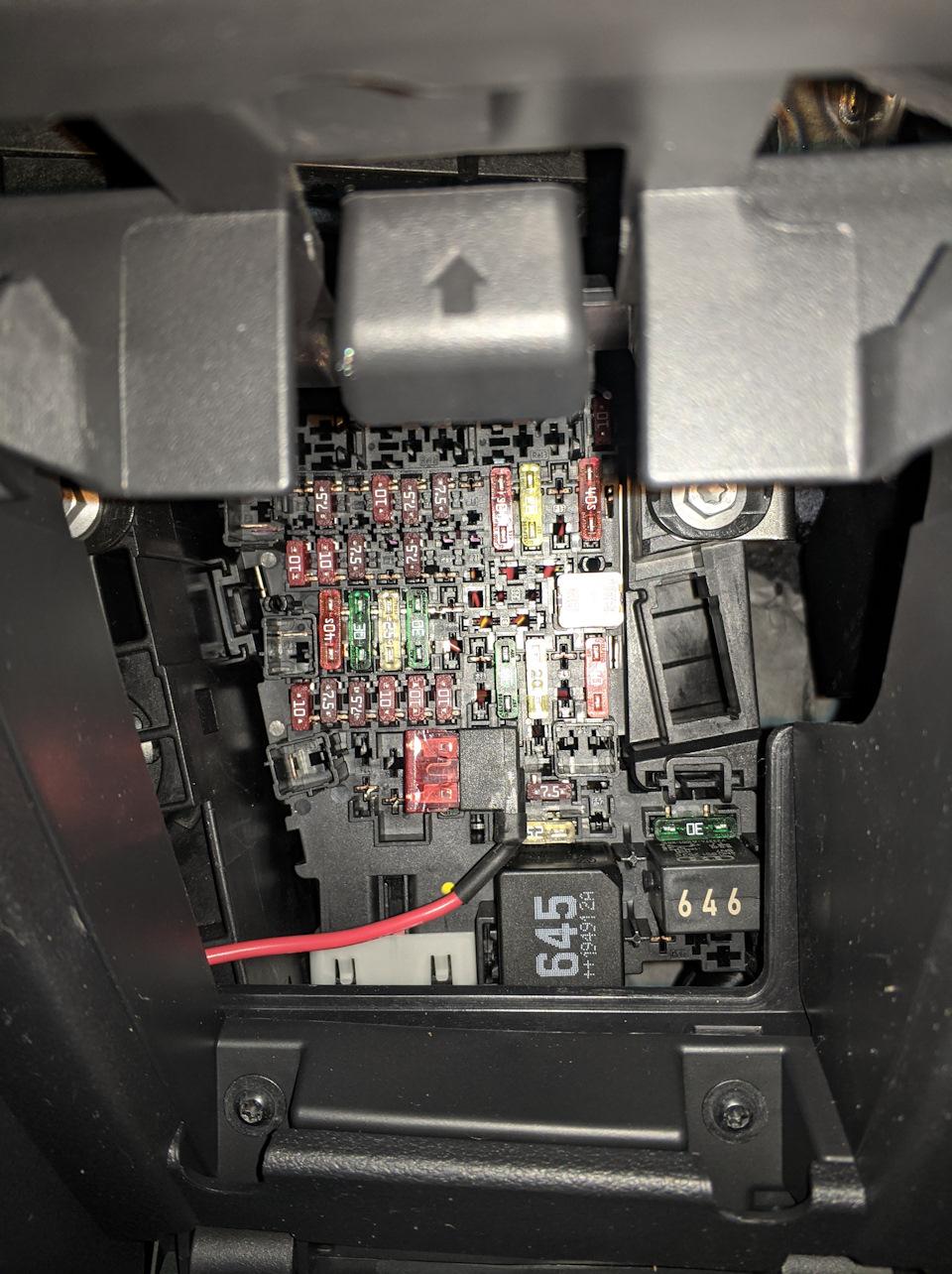 Q4AAAgD3XeA-960.jpg