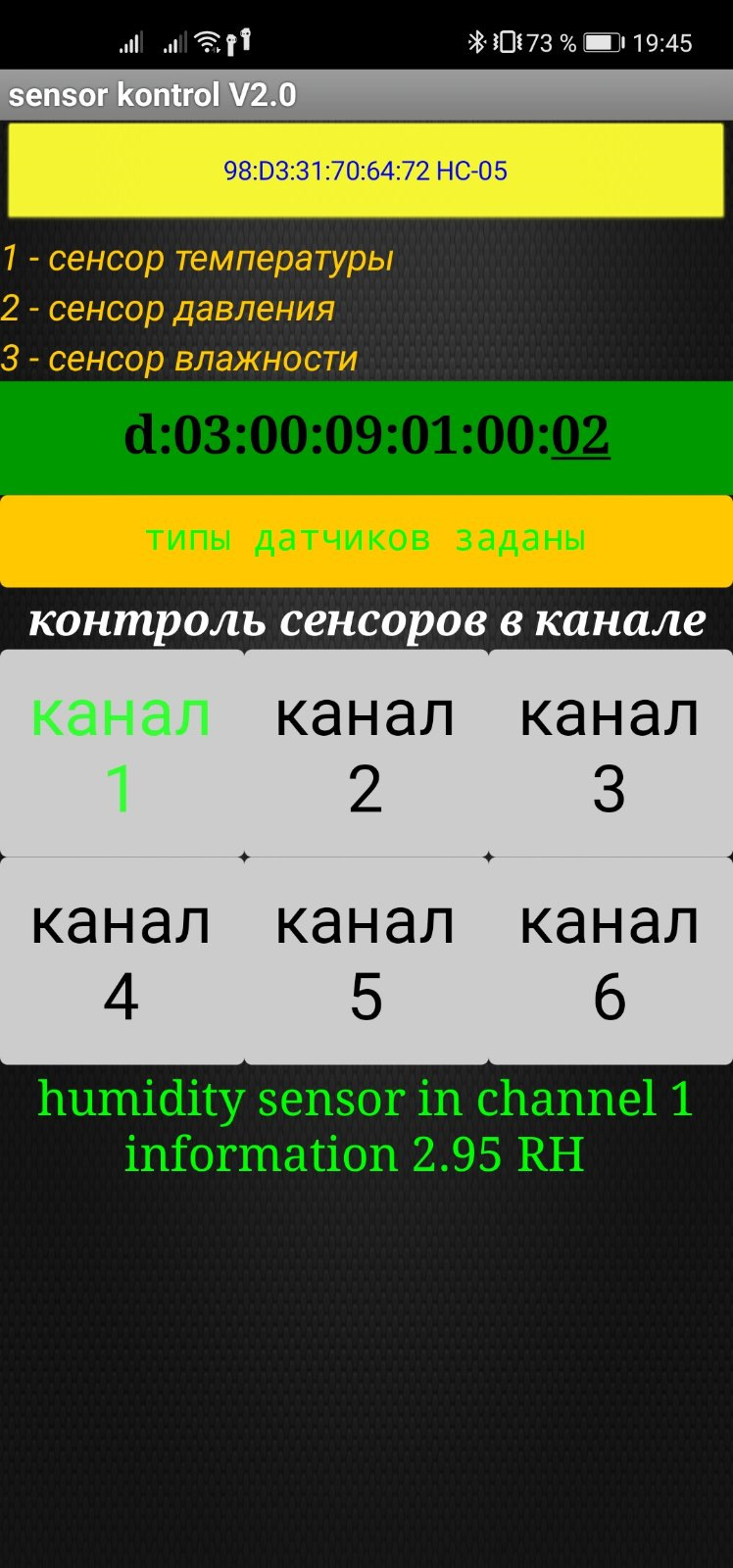 Q7Xk0uLpuAYdn-vxAIuFdRw-UOE-960.jpg