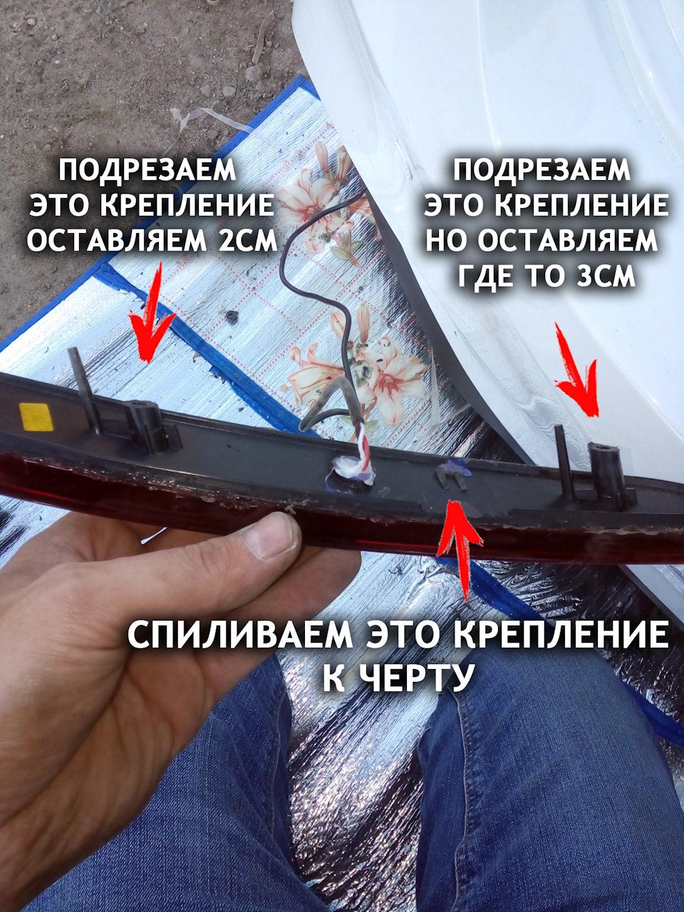 Q8AAAgIp32A-960.jpg
