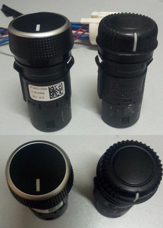 QIAAAgGSyeA-960.jpg
