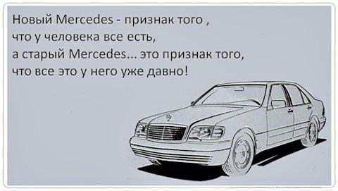 Mercedes-Benz C-class (W204) — отзывы и личный опыт на DRIVE2