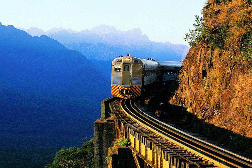 утоплен фото горных железных дорог в индии ряд авто владельцев