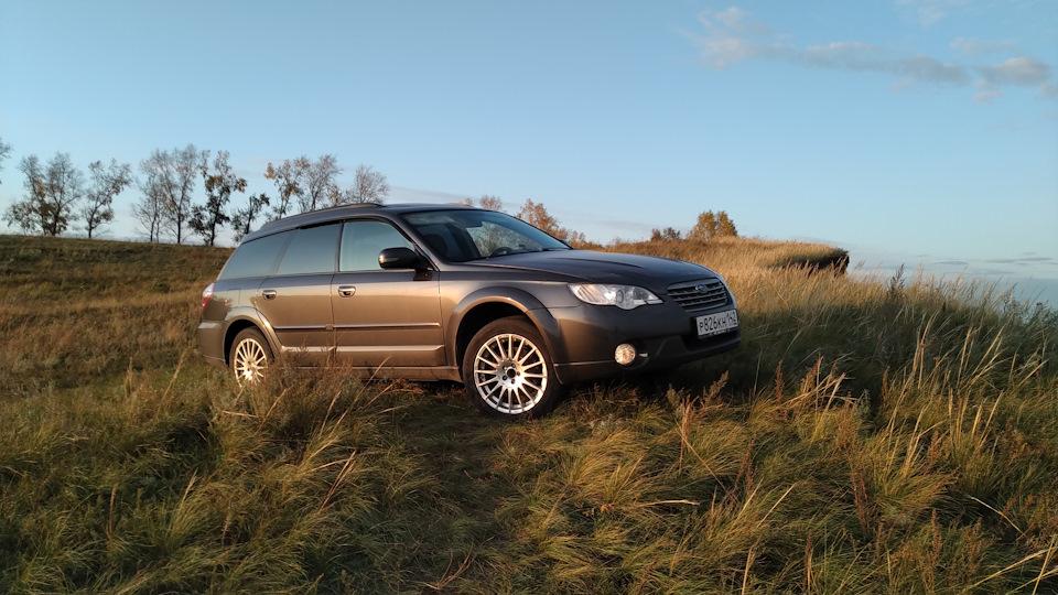 Subaru outback seat replacement kidkraft playhouse