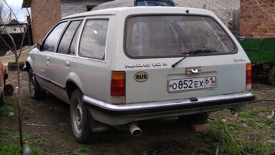 RoAAAgLI2uA-960.jpg