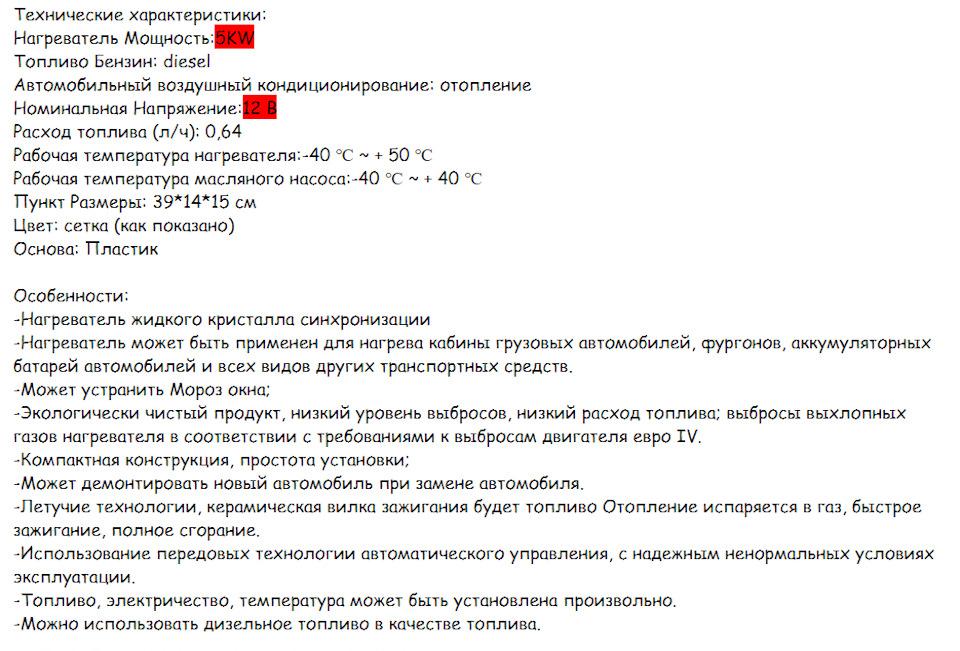 RqAAAgNHTOA-960.jpg