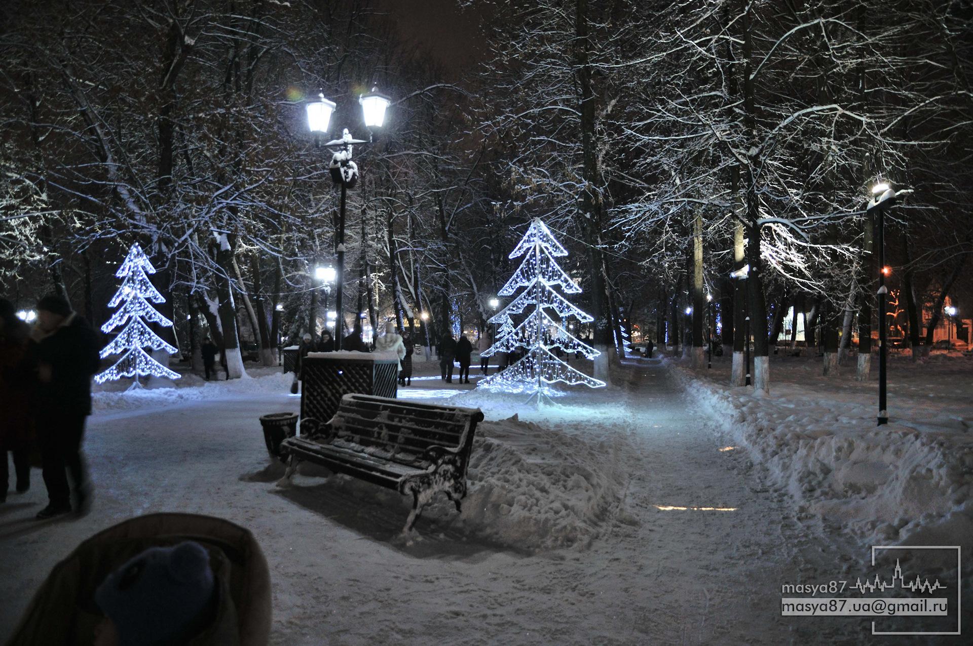 вечерний новогодний дмитров фото стадия кровоточащая язва