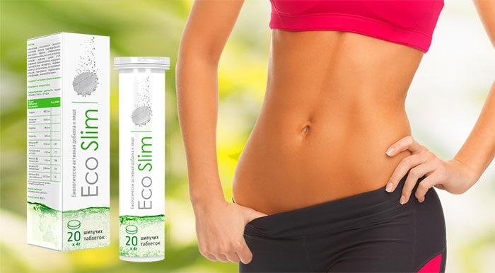 Способы Для Похудения Слим. Самая эффективная проверенная программа похудения Energy Slim