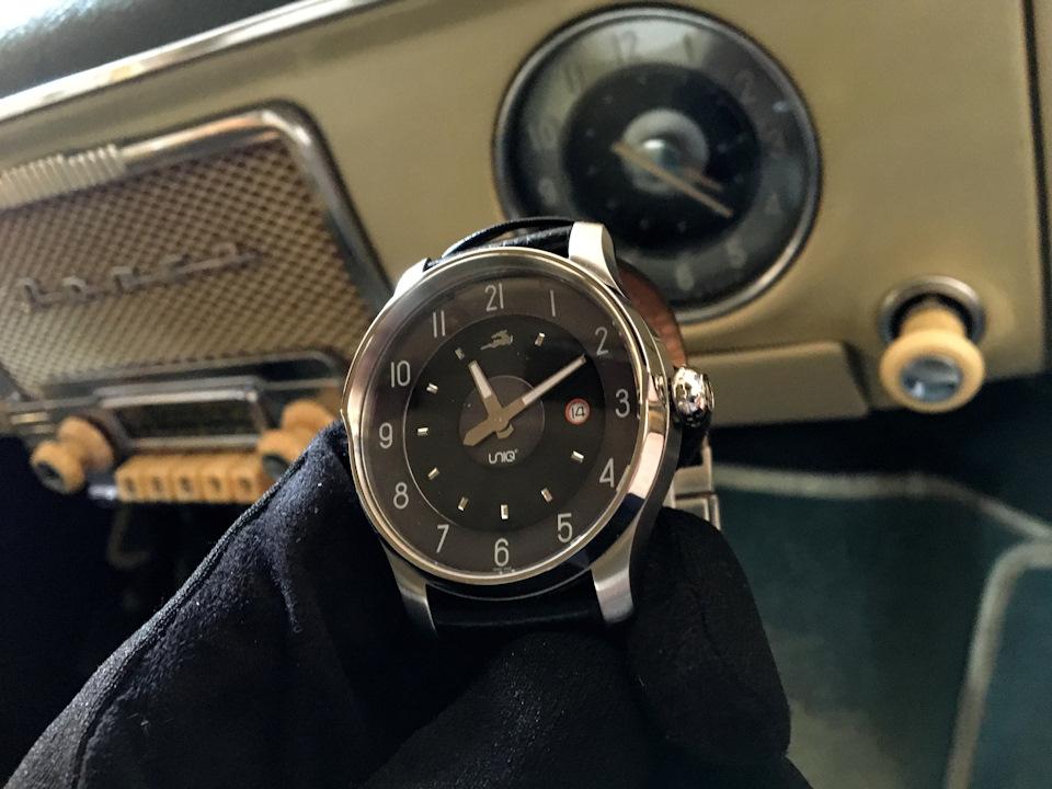 Волги продам часы от ссср продам электроника часы
