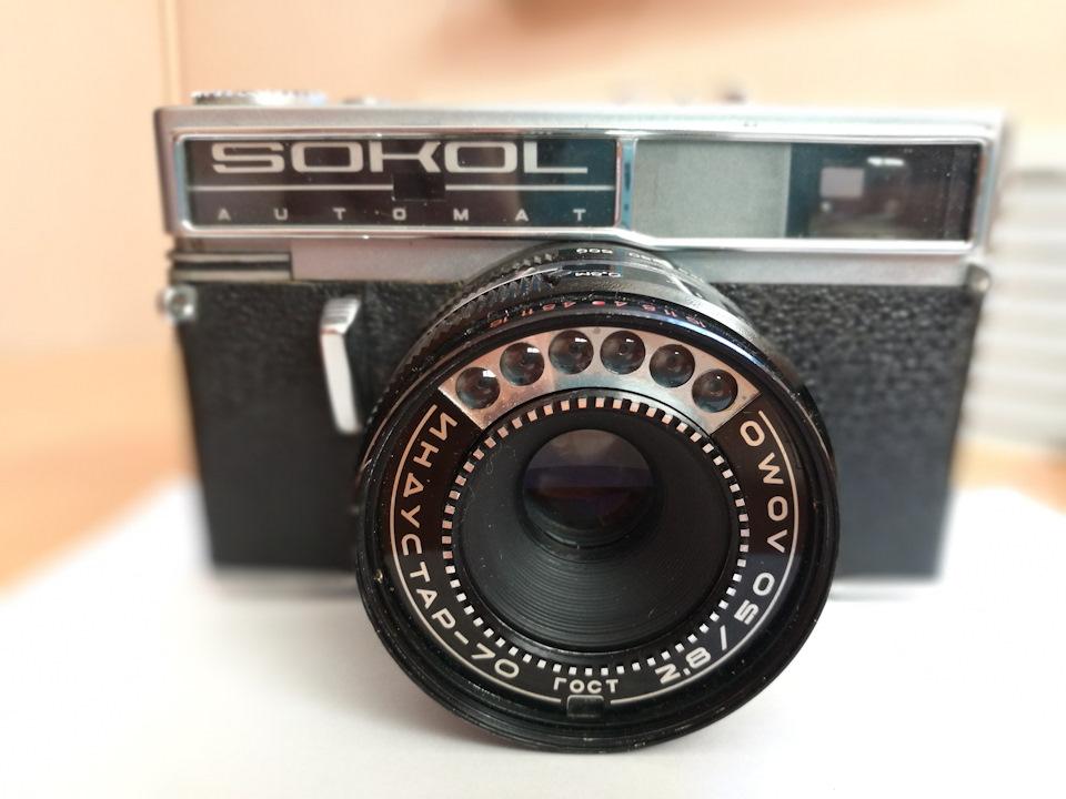 SaAAAgFiP2A-960.jpg
