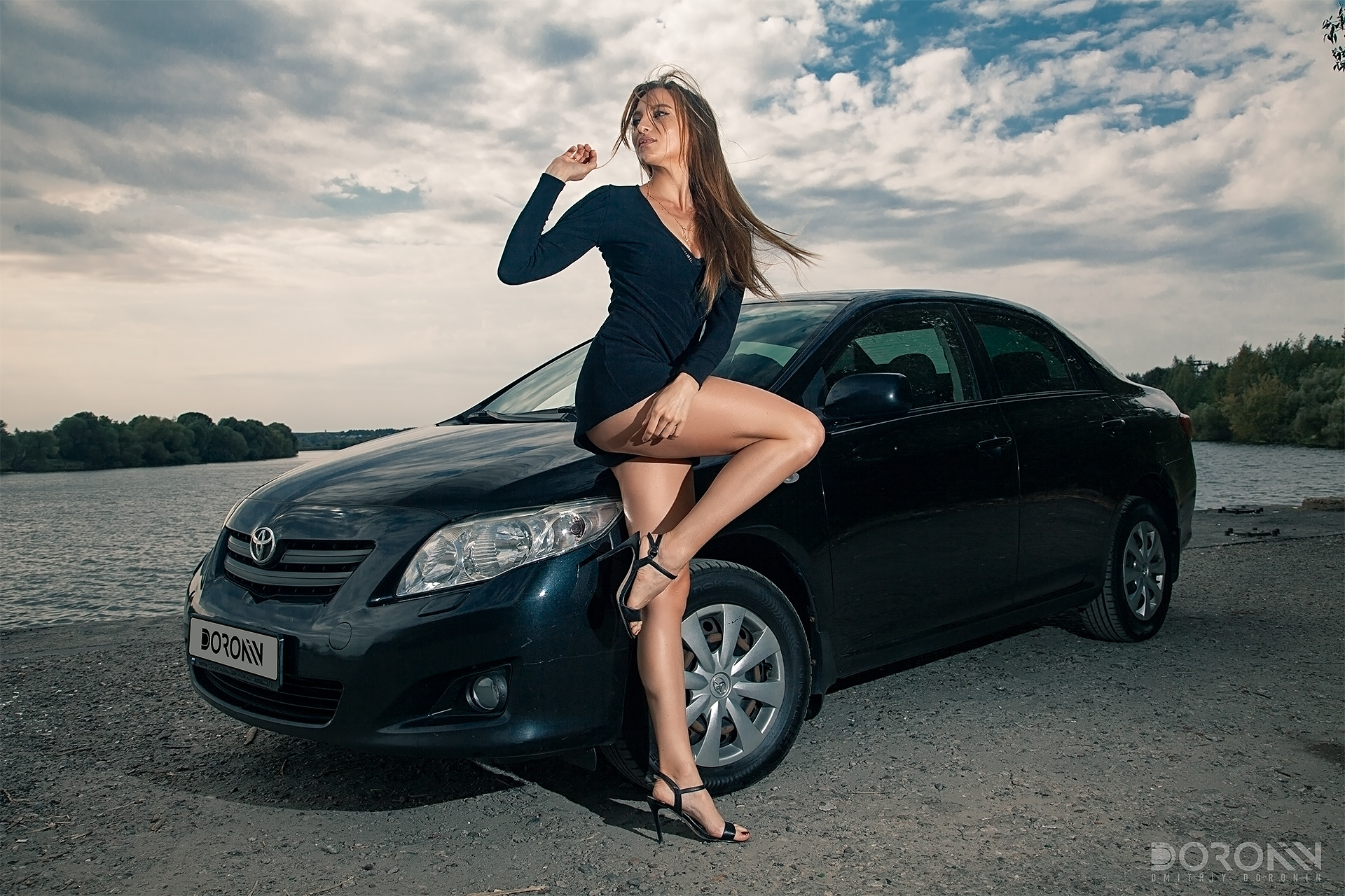 This is the most honest and compelling ad for a toyota corolla
