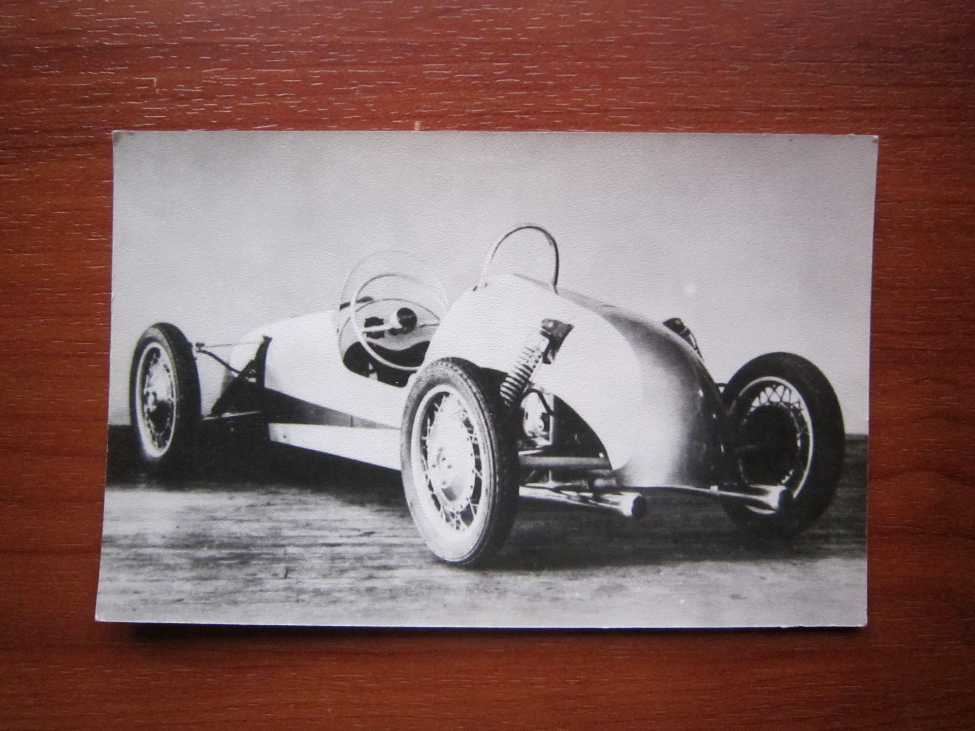 сухая набор открыток автомобили нарисовать пасхальные
