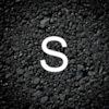 Система помощи при парковке, 31423950 на Volvo S60 (2G), Volvo S80 II, Volvo V40 Cross Country, Volvo XC60 (1G), Volvo XC70 III. Купить в городе Подольск на DRIVE2