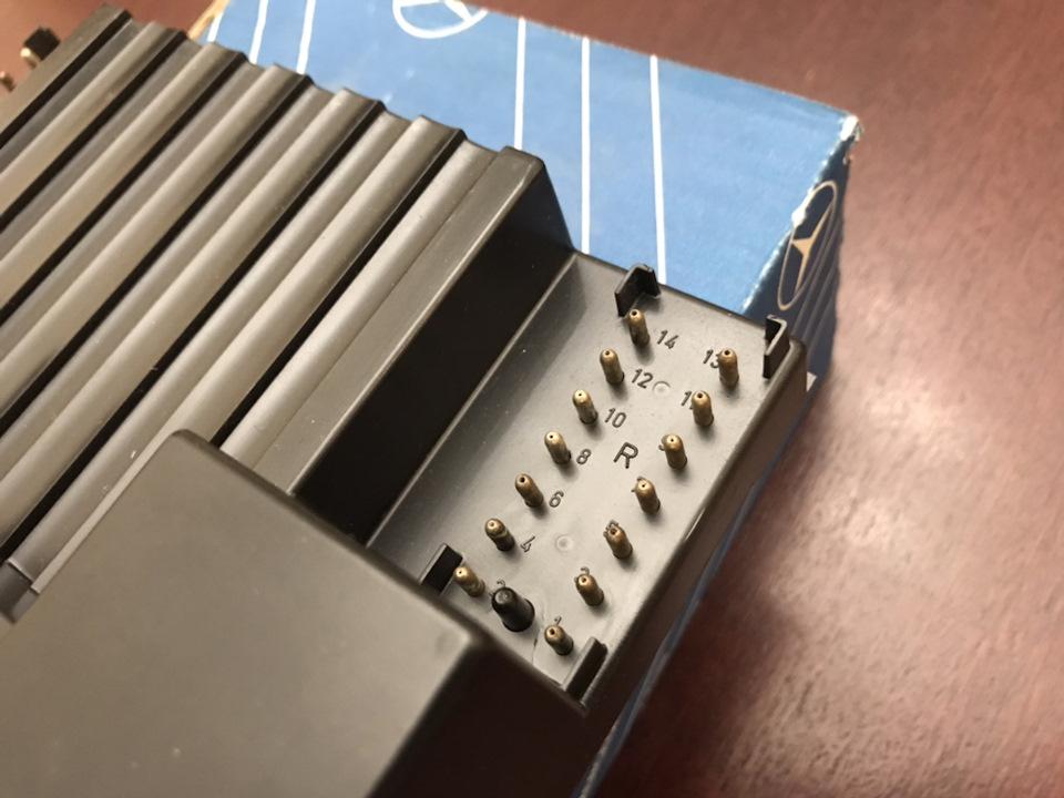 SwAAAgHckuA-960.jpg