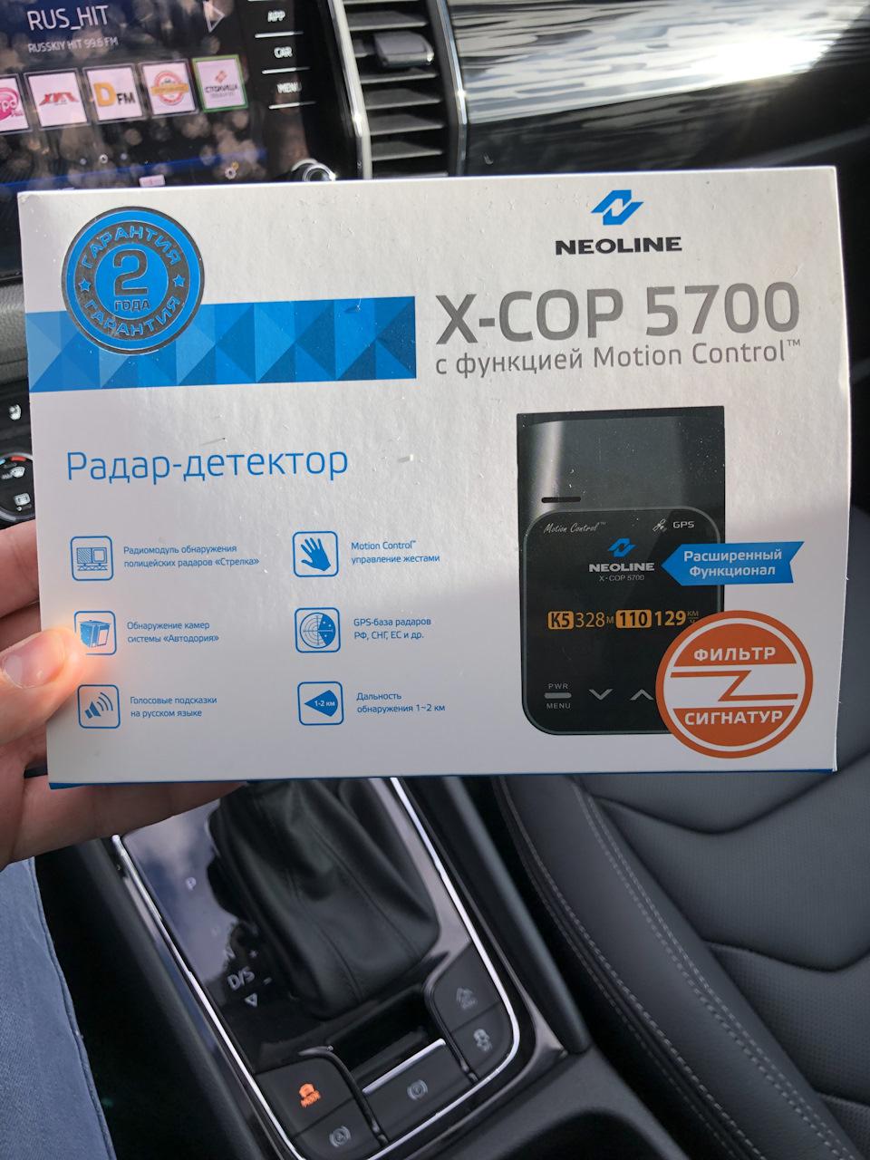 SyAAAgCsMuA-960.jpg