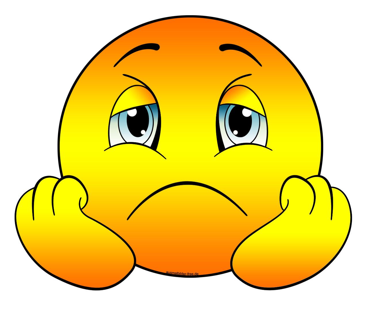 я в шоке Lifan Solano 1 6 л 2012 года на Drive2
