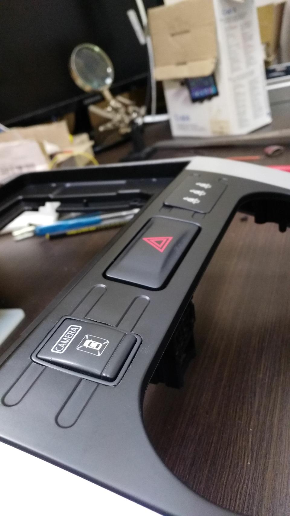 TAAAAgMmTOA-960.jpg