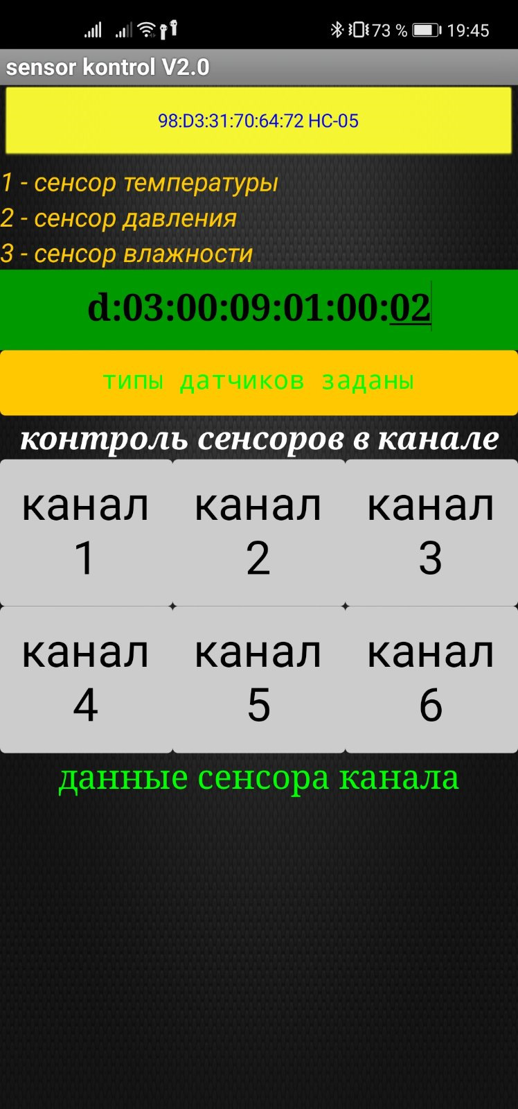 THNWdfNkNTRhCjkmo1LVcNDDw98-960.jpg