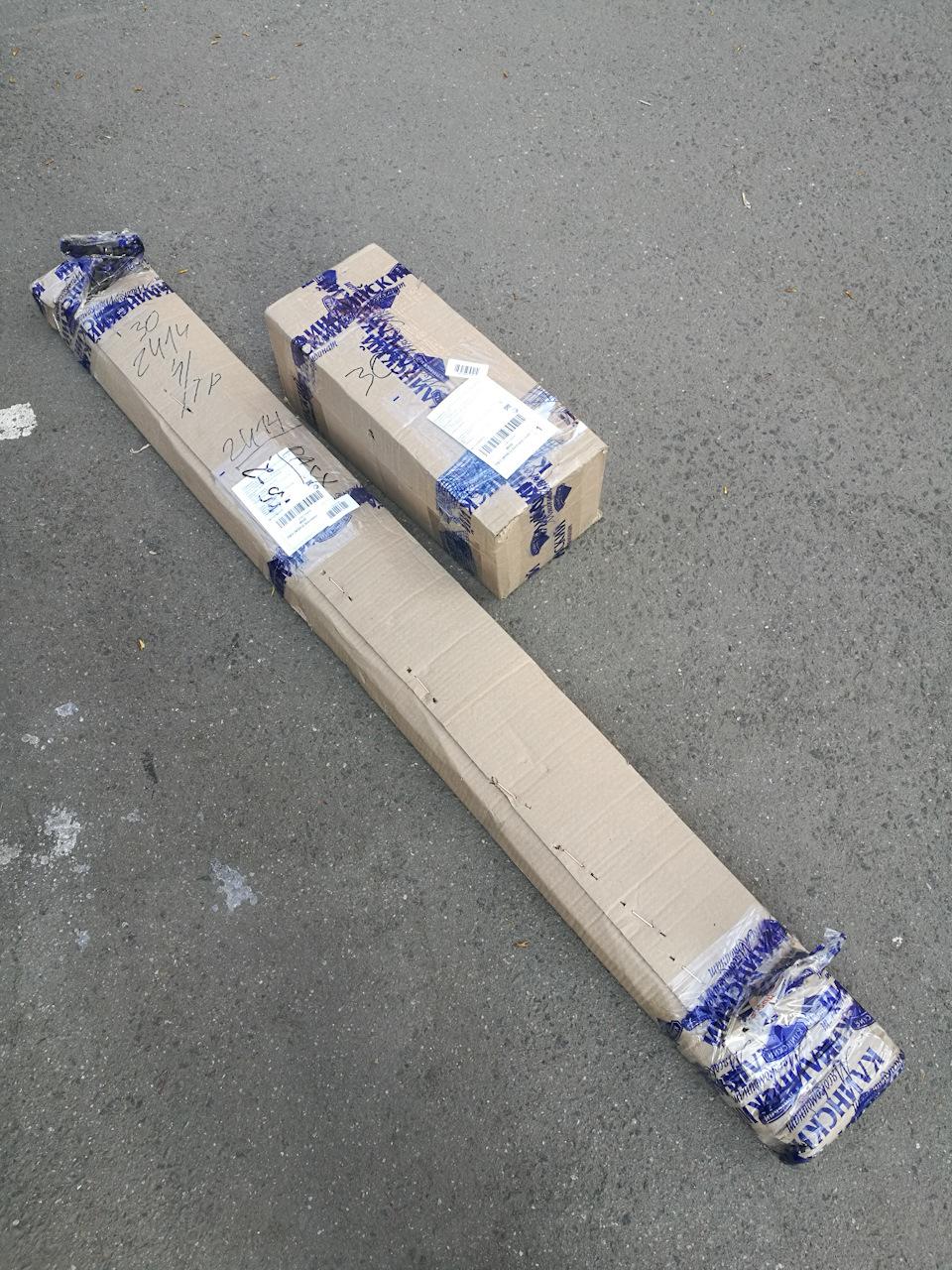 Установка порогов рено дастер