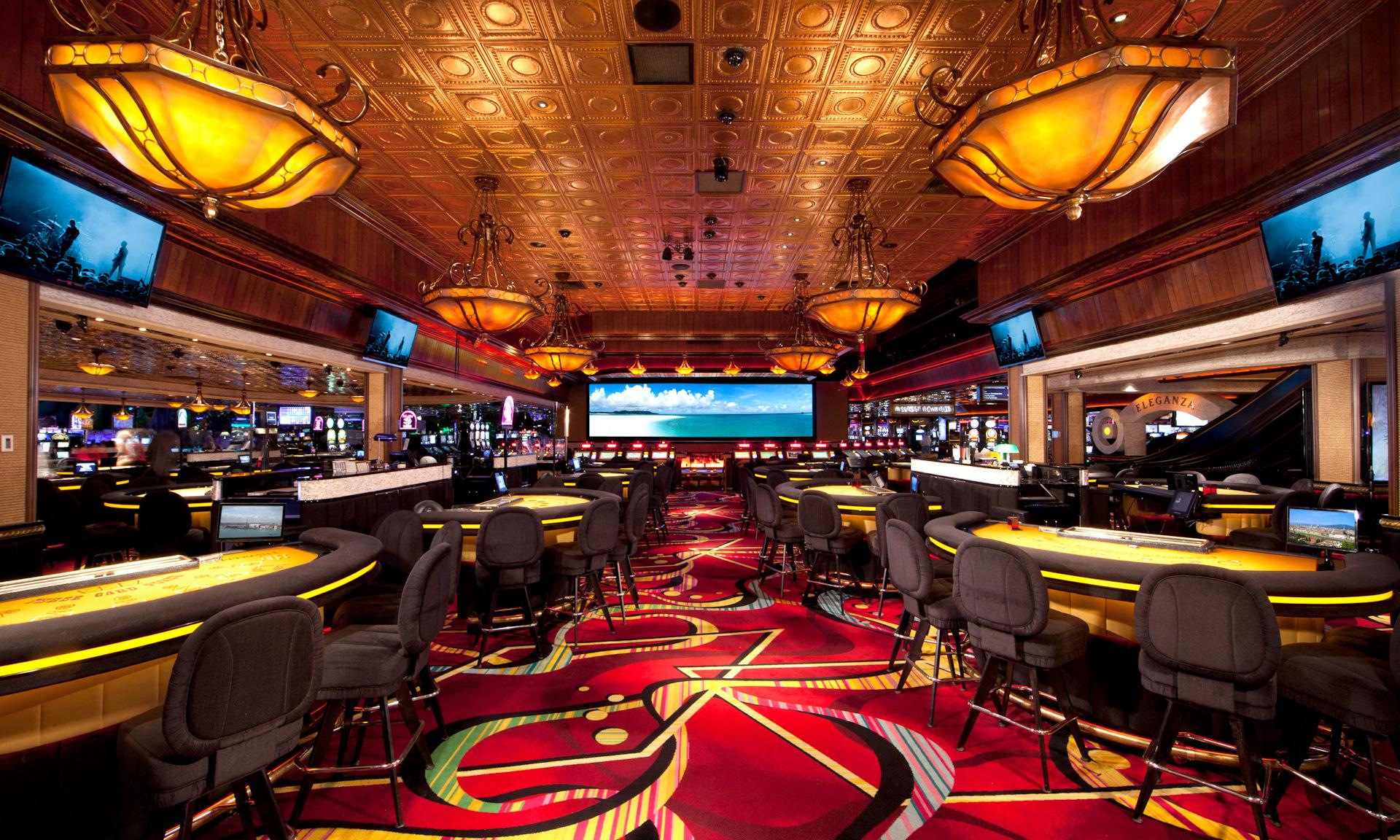 Рейтинг 2021 топ официальный сайт казино х