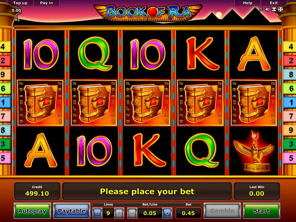 Онлайн казино форум рейтинг онлайн играть игровые автоматы без регистрации
