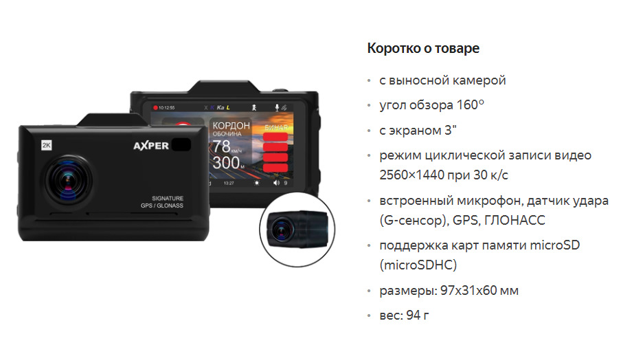 TgAAAgOnpeA-960