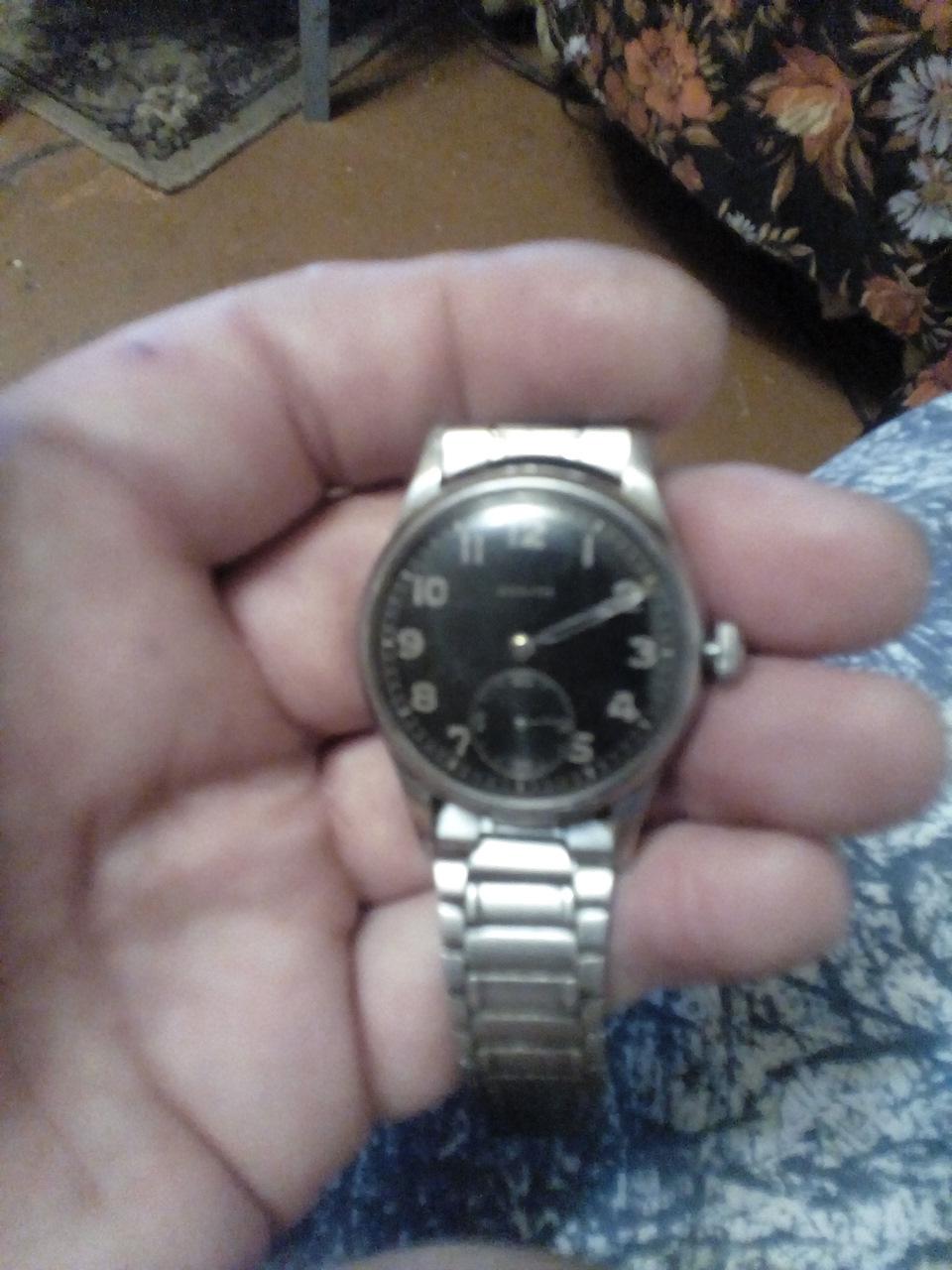 Продам zenith часы продам swatch часы