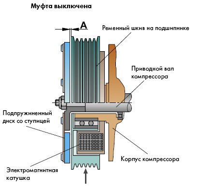 UgAAAgGn-uA-960.jpg