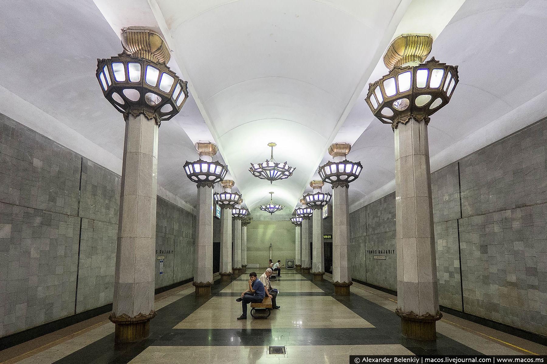 скромный ташкентский метрополитен фото бесплатные картинки обои