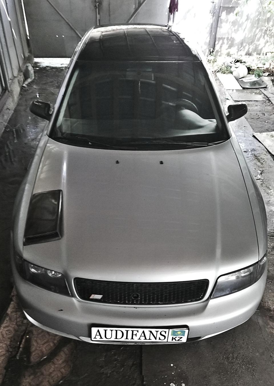 V4AAAgH5yOA-960.jpg