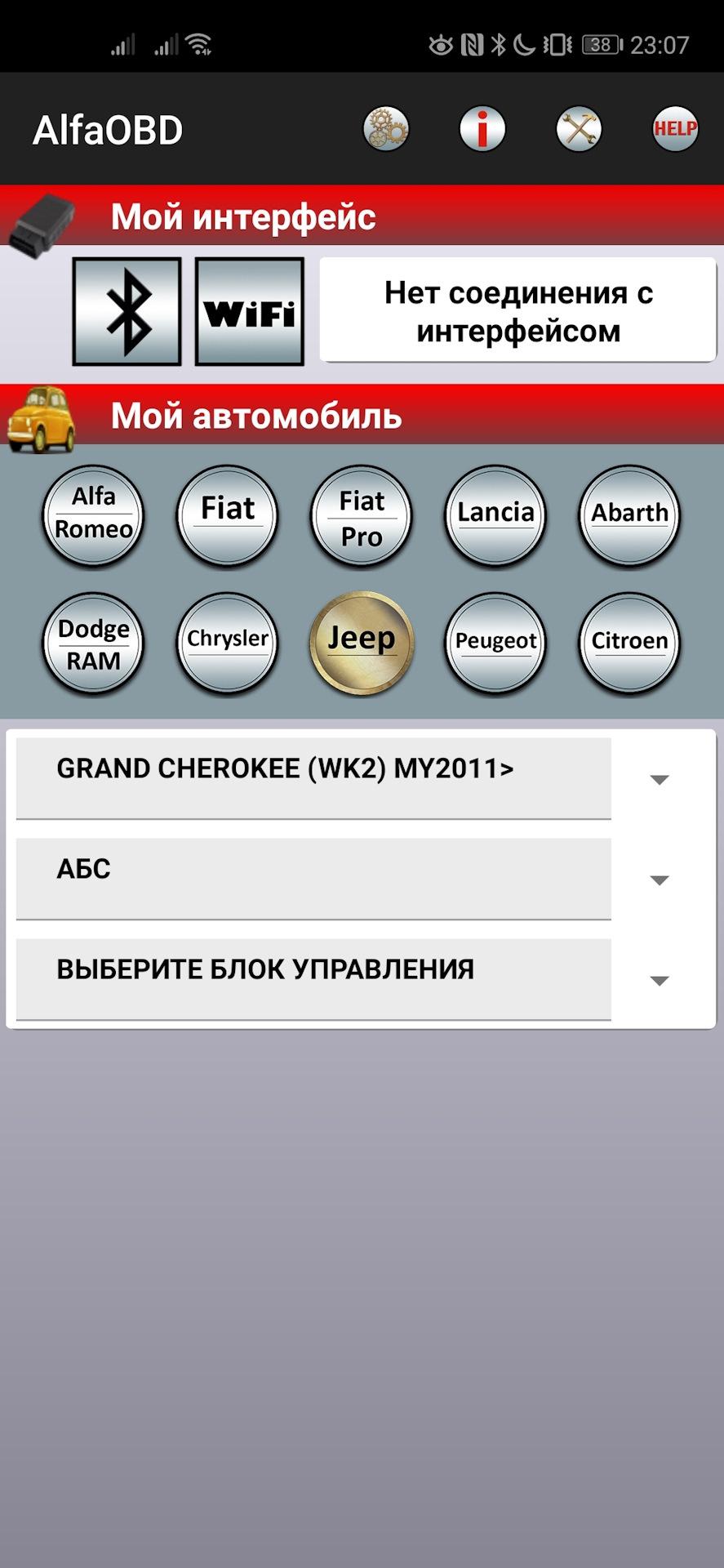 VEAAAgK_MeA-960.jpg