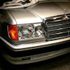 Козырьки w140 на Mercedes E-class (W124), Mercedes CL-class (W140), Mercedes S-class (W126), Mercedes S-class (W140). Купить в городе Владикавказ на DRIVE2