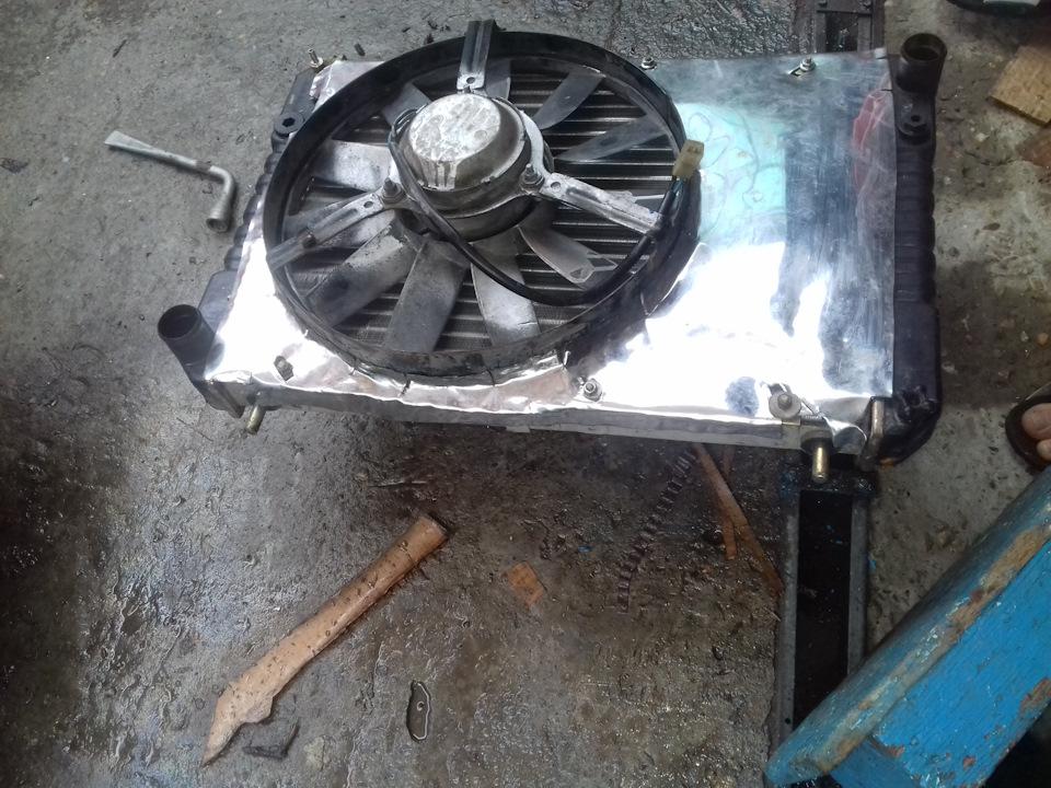 Кожух вентилятора теплообменника Кожухотрубный испаритель Alfa Laval DXT 120 Подольск