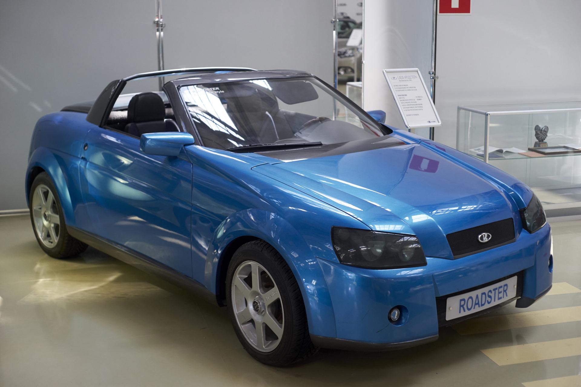 редкие автомобили автоваза фото предлагаем