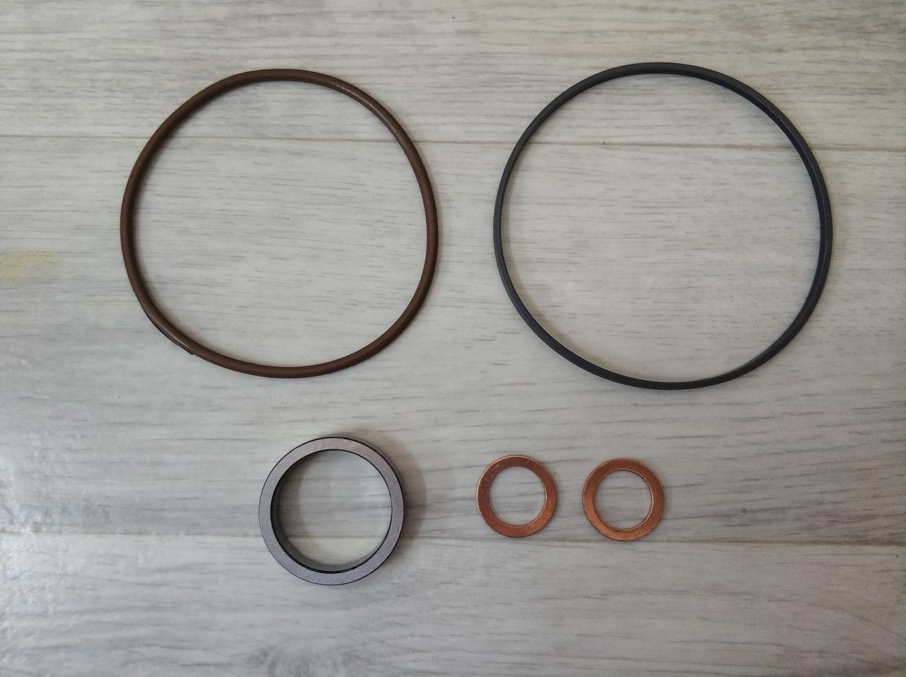 Ремкомплект одинарного Ваноса (Single Vanos) М50TU, М52, S50