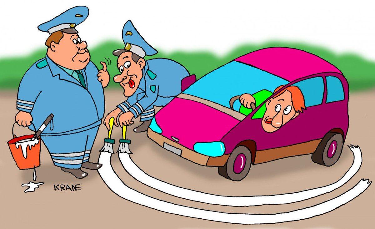 картинки хорошего качества про автомобилистов интересно работать