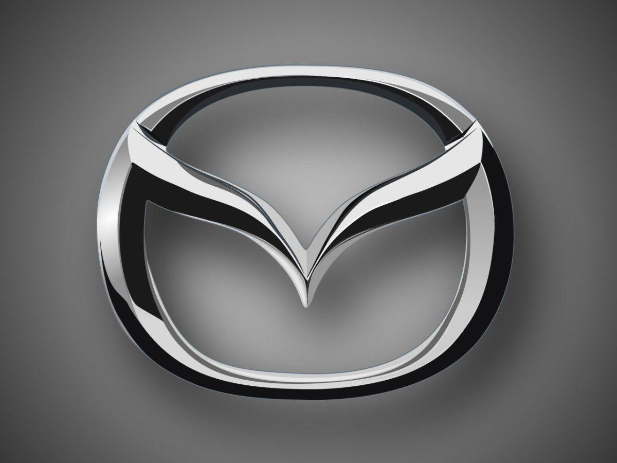 Картинка логотип машины